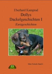 Dollys Dackelgeschichten1
