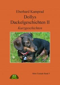 Dollys Dackelgeschichten2