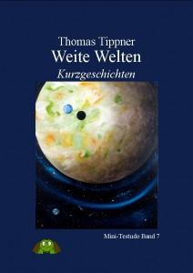 Band 7 - Weite Welten_Titel