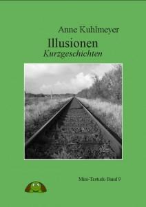Band 9 - Illusionen