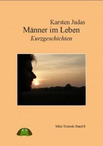 Maenner im Leben_Titel