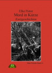 Mord in Kuerze