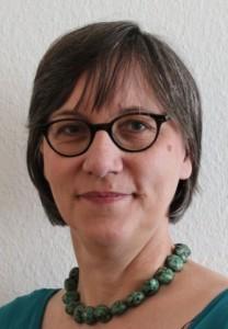 Gitta Edelmann von Fiona Edelmannweb