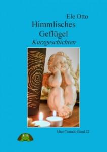 22_Himmlisches_Gefluegelweb