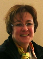 Barbara Kloskaweb