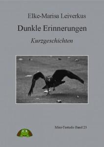 23_Dunkle_Erinnerungen