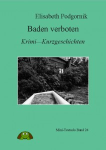 24_Baden_verboten