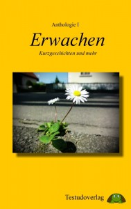 Cover_Erwachen_Front_web