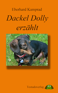 DackelDolly_erzählt_web
